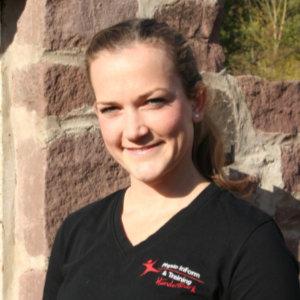 Fenja Schmidt