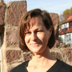 Petra Kleine