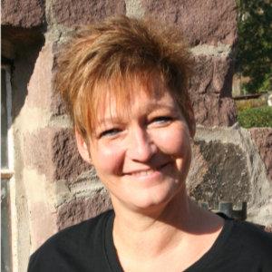 Sabine Rhode-Schmidt